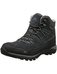 e7e9352ee Amazon.es  Trespass - Zapatos para hombre   Zapatos  Zapatos y ...