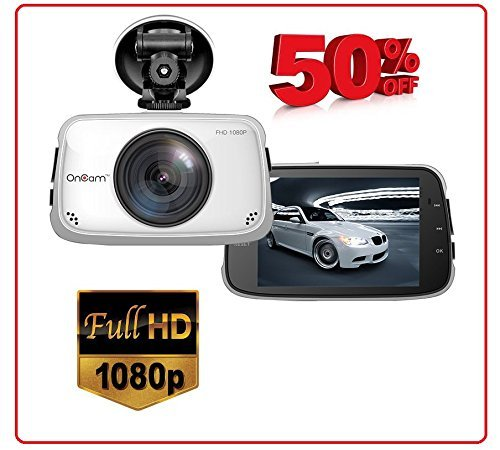 best-price-dash-cam-t808-full-hd-true-1080p-30fps-with-ultra-wide-170-degree-angle-lens-and-35-inch-