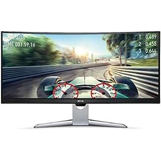 monitor 21 9
