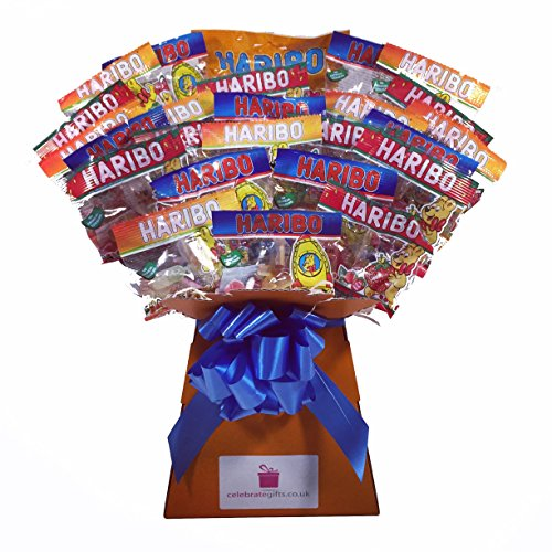 kids-haribo-bouquet-sweet-hamper-tree-explosion-perfect-gift