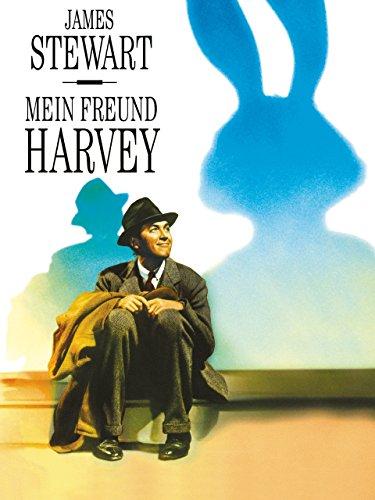 Mein Freund Harvey (Stadt Lynn M)