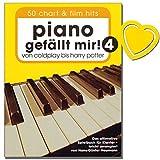 Best en. hombres Películas - Piano gefällt mir. Banda 4–50Chart y película Hits–de Review