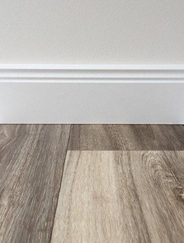 pvc-bodenbelag-holzoptik-in-grau-braun-vinyl-fussbodenbelag-50-cm-lange-2-m-breite-fussbodenheizung-