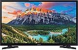 Samsung UE40N5300AK LED TV 101,6 cm (40') Full HD Smart TV WiFi Negro - Televisor (101,6 cm (40'),...
