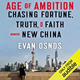 Faith Evans Review and Comparison