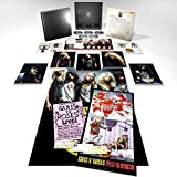 Audio CD: Guns N' Roses - Appetite For Destruction (Super Deluxe Edition)