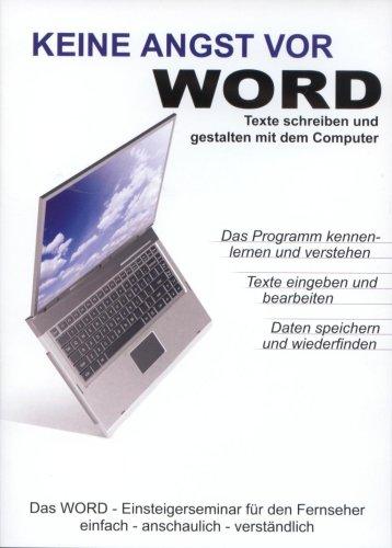 keine-angst-vor-word-import-allemand