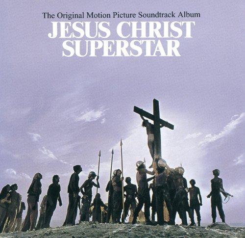Jesus Christ Superstar (Soundt...