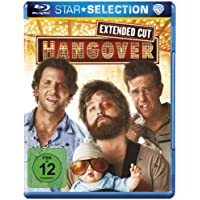 Hangover - Extended Cut