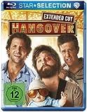 Hangover Extended Cut (inkl. kostenlos online stream