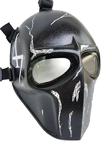 airsoft-full-face-maske-47-ronin-army-of-two-schutz-sicherheit-paintball-cosplay-halloween-maske