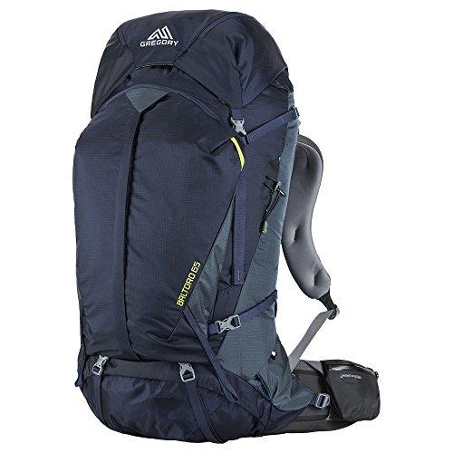 gregory-baltoro-65-backpack-m-blue-2016-outdoor-daypack