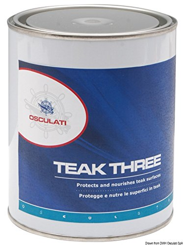 osculati-6574400-liquido-teak-three