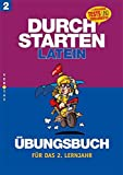 ISBN 3705885936