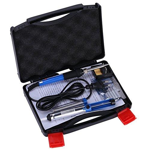 ghb-fer-a-souder-electrique-kit-de-soudage-6-en-1-avec-mallette-de-transport-60w-temperature-reglabl