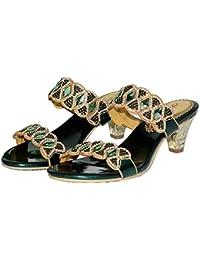 Auf SchuheSchuhe FürDaivuact SchuheSchuhe Mädchen Suchergebnis Suchergebnis Auf Auf FürDaivuact Suchergebnis Mädchen Mädchen FürDaivuact 6ybfvY7g
