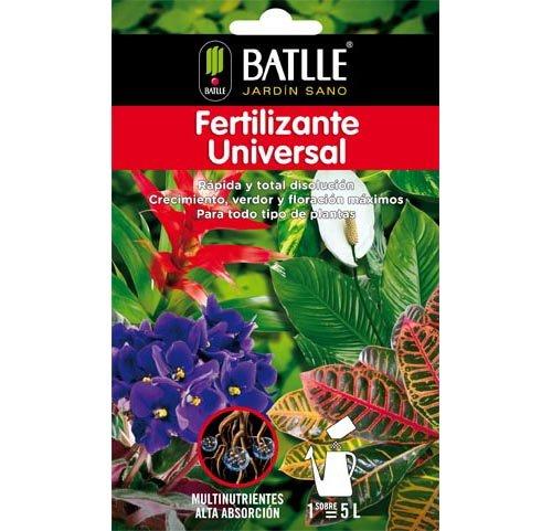 batlle-semences-710502bols-engrais-universel-5-l