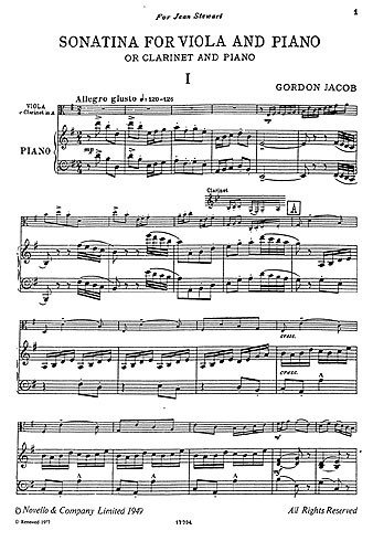 jacob-sonatina-for-viola-and-piano