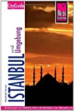 Istanbul und Umgebung - Manfred Ferner