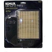 '20 883 02-S1 Filtro aria originale Kohler - Utensili elettrici da giardino - Confronta prezzi