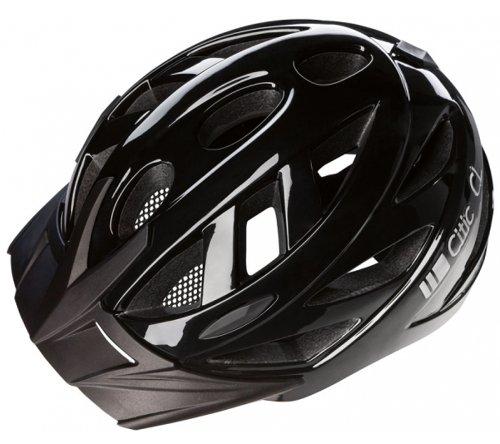walser-43723-fahrradhelm-citic-schwarz-grosse-58-61-cm