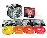 Songtexte von Sviatoslav Richter - Complete Decca, Philips & DG Recordings