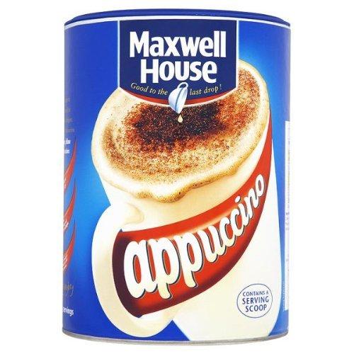 maxwell-house-cappuccino-4x750g
