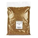 Textured Vegetable Protein - Savoury Mince (TVP) 1kg