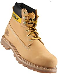 Caterpillar Colorado WC44100940, Bottines Homme - taille 40