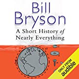 History Audio Books Review and Comparison