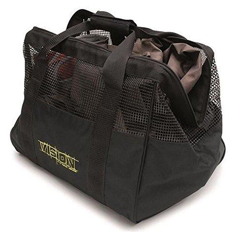 Vision Wader Bag (Bag Wader)
