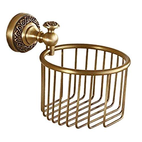 hiendurer-wandmontage-antik-messing-papierhalter-korb-toilettenpapierhalter-wc-papierrollenhalter