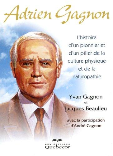 adrien-gagnon