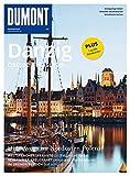 DuMont Bildatlas Danzig, Ostsee, Masuren
