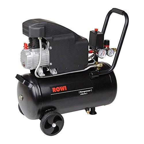Rowi DKP 1500/24/1