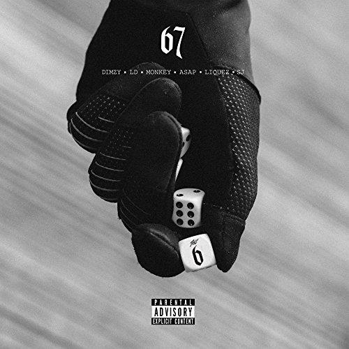 The 6 [Explicit]