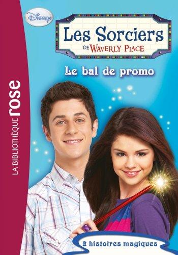 les-sorciers-de-waverly-place-03-le-bal-de-promo