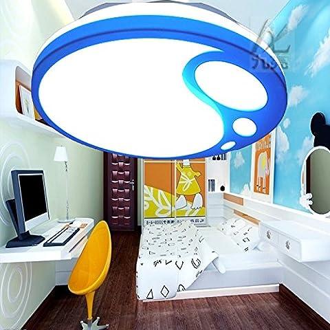Tytk Bella cigni, rosa, Swan con telecomando,i bambini di cartoon lampada da soffitto, per la vostra camera bambino illuminazione, di dare al bambino un spazio