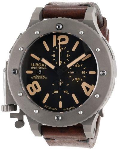 U-Boat 6475 - Reloj para hombres