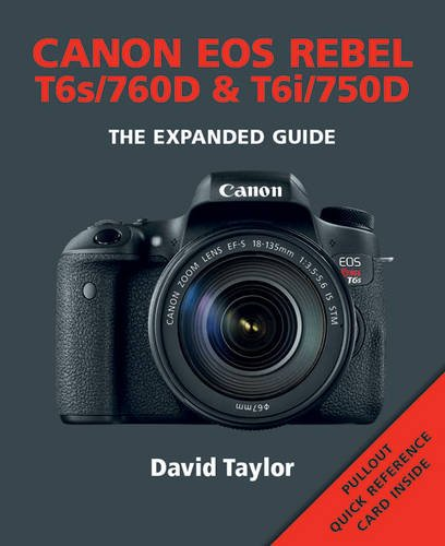 canon-rebel-t6s-eos-760d-rebel-t6i-eos-750d-expanded-guide