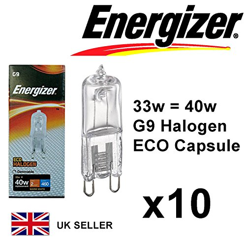 pack-de-10x-g933w-40w-eveready-de-marca-240v-regulable-460lmenes-c-de-seguridad-fused-halgeno-transp