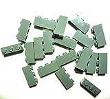 20 Stück LEGO