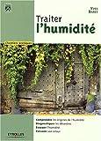 Image de Traité l'humidité