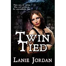 Twin Tied (English Edition)
