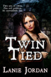 Twin Tied