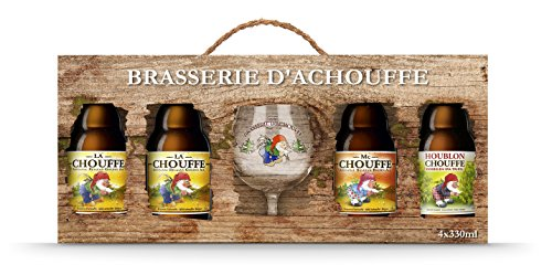 achouffe-lager-gift-pack-4-x-33-cl
