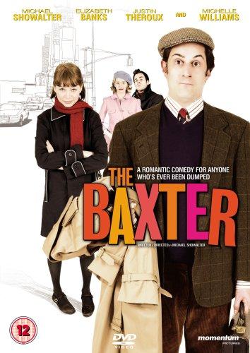 the-baxter-dvd