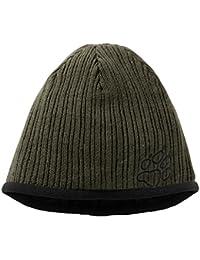 Jack Wolfskin Stormlock Rip Rap Hat–Unisex