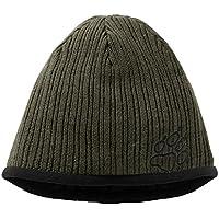 Jack Wolfskin Stormlock Rip Rap Cap Beanie Hat