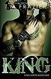 King: Volume 1
